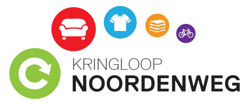 Kringloop Noordenweg